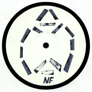 NIGGA FOX - 15 Barras