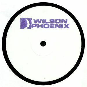 WILSON PHOENIX - Wilson Phoenix 04