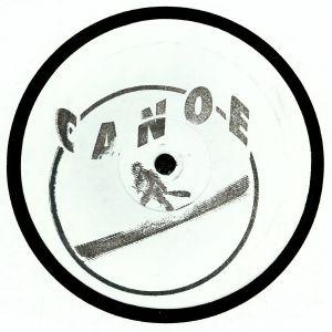 NYRA - CANOE 009