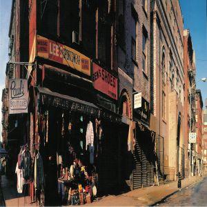 BEASTIE BOYS - Paul's Boutique (reissue)
