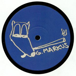 G MARKUS - G Edits #6