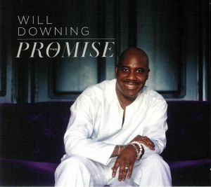 DOWNING, Will - The Promise