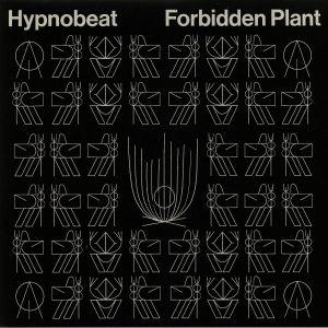 HYPNOBEAT - Forbidden Plant