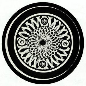 LIPELIS/PERDU/PLETNEV/JONO MA/M'PAPAMO DONGO - Cult Edits 003