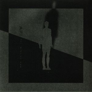 AFI - The Missing Man