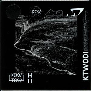 VARIOUS - KTW 001