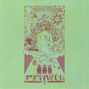 BUMBY - Ffwwuu