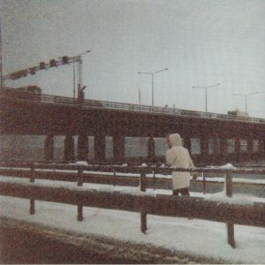 SUN KIL MOON - This Is My Dinner