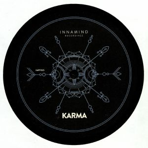 KARMA - Bluefoot