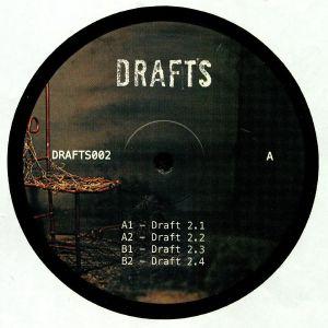 DRAFTS - DRAFTS 002