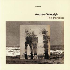 WASYLYK, Andrew - The Paralian