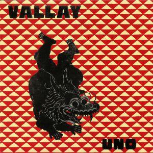 VALLAY - Uno