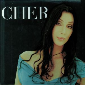 CHER - Believe (remastered)