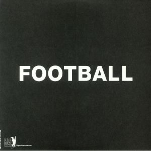 FOOTBALL/WHITE SAVAGE - Football/White Savage