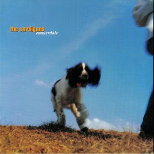 CARDIGANS, The - Emmerdale (reissue)
