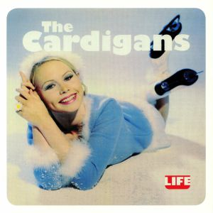 CARDIGANS, The - Life (reissue)