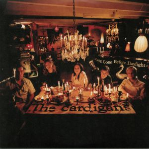 CARDIGANS, The - Long Gone Before Daylight (reissue)