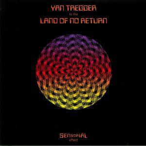 TREGGER, Yan - To The Land Of No Return (remastered)