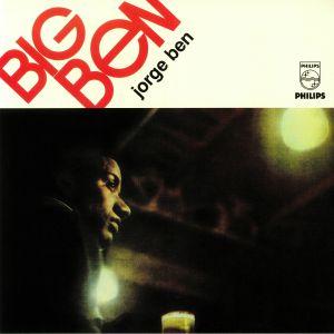 BEN, Jorge - Big Ben