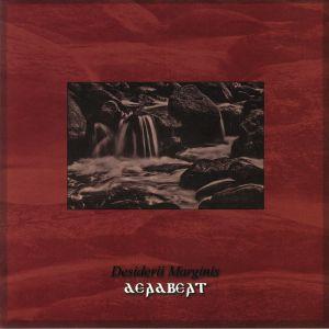 DESIDERII MARGINIS - Deadbeat