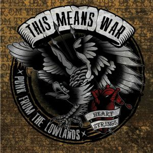 THIS MEANS WAR - Heartstrings