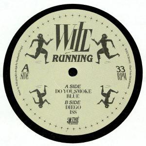 WILT - Running