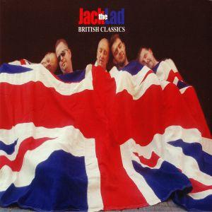JACK THE LAD - British Classics