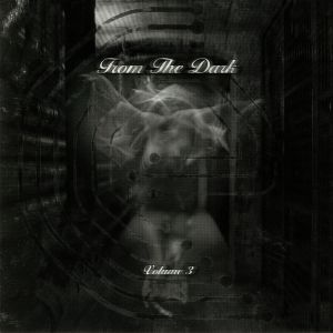 VARIOUS - From The Dark Vol 3