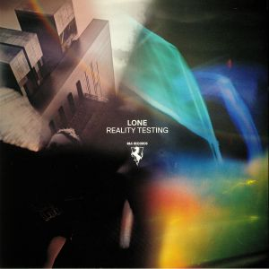 LONE - Reality Testing (reissue)