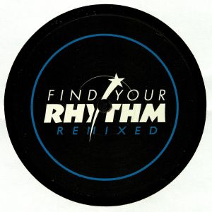 6TH BOROUGH PROJECT - Find Your Rhythm Remixed Part Two