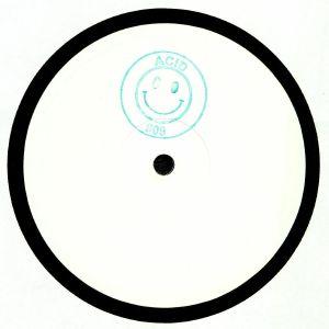 ACID 909 - EP #2