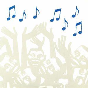 VARIOUS - Spiritual Jazz 9: Blue Notes Part 1