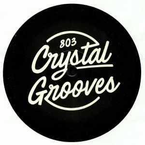 803 Crystal Grooves 002