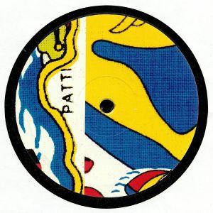 PIERMATTEI, Luca - L'Arcobaleno