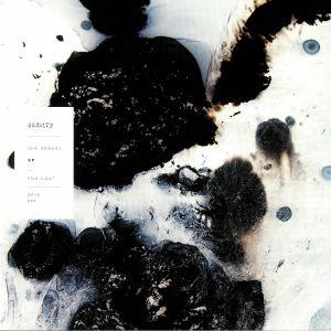 FUR COAT - The Sequel EP