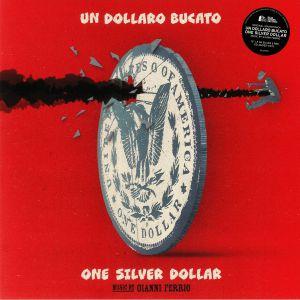 FERRIO, Gianni - Un Dollaro Bucato (One Silver Dollar) (Soundtrack)