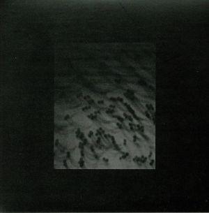 MERZBOW - Monoakuma
