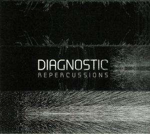 DIAGNOSTIC - Repercussions