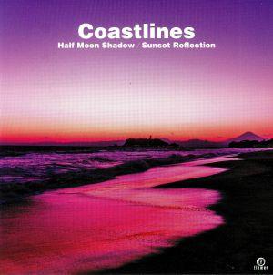 COASTLINES - Coastlines EP 2