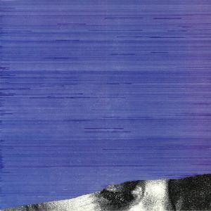 TOUT BLEU - Tout Bleu