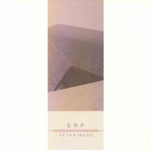 ERP - Afterimage