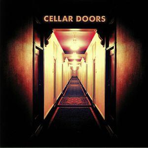 CELLAR DOORS - Cellar Doors