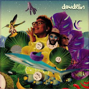 DOWDELIN - Carnaval Odyssey