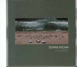 DONNA REGINA - Transient