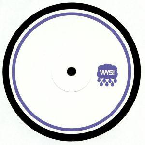 PRIKU/MAU/CALLY - V&A EP