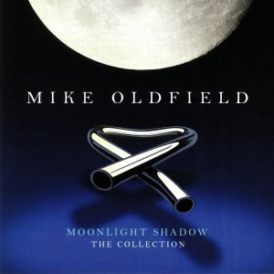 OLDFIELD, Mike - Moonlight Shadow: The Collection