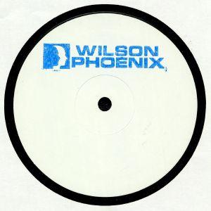 PHOENIX, Wilson - Wilson Phoenix 05