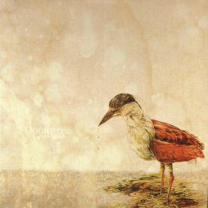 DOOMTREE - False Hopes (reissue)
