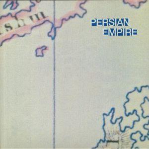 PERSIAN - Khaab