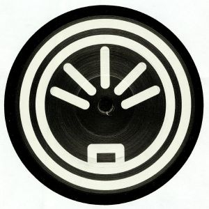 HECKMANN, Thomas P - EBM Manifest Part 3: The Remixes I